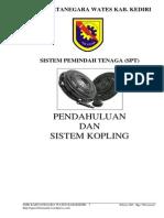 sistem-kopling.pdf