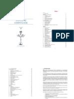 Manual Computación Básica