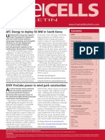 Fuel Cell Bulletin_2015_Issue 3