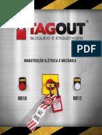 Folder Tagout