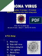 7. CORONAVIRUS.pdf