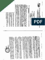 ΔΙΑΜΑΡΤΥΡΙΑ ΕΕΤΕΜ ΠΡΟΣ ΤΕΙ ΠΕΙΡΑΙΑ 19_3_2015.pdf