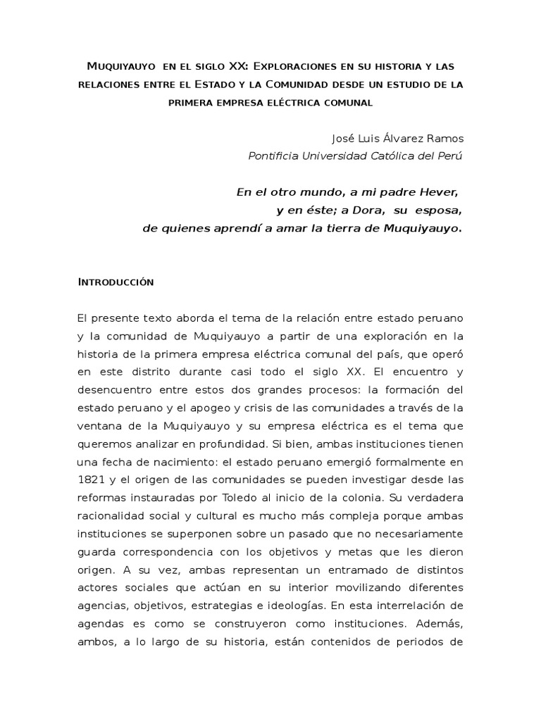 Muquiyauyo_en_el_siglo_XX_(verificar)[1].docx