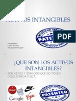 ACTIVOS INTANGIBLES NUEVO.pptx