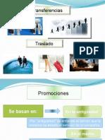 ADMON RRHH TRASLADOS TRANSFERENCIAS.pptx