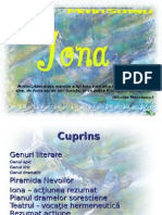 iona.pps