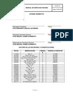 Circular_P-3.pdf