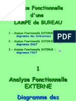 analyfonct-lampebureau