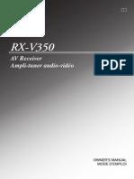 RX-V350_e