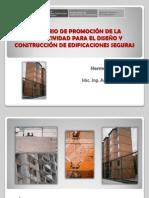 Norma Técnica E.070 Albañilería