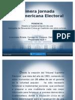 16 Educacion Civica en Coalicion Gongora ESP