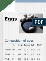 Egg Power Point 1