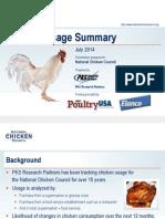 Consumer Research 2014 Presentation Final 0717141 1