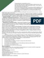 Tema 12 Managementul Riscului