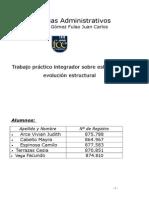 Sistemas Administrativos TP GRupal.doc
