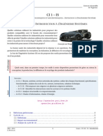 01_IS_01_Intro_Cours.pdf