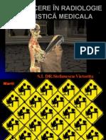 Curs I-II Medicina