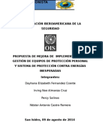 tesina prevencionista OIS vf.docx