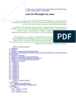 evangile de jean. William Kelly.pdf