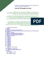 evangile de jean. William Kelly.pdf