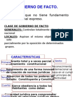 28.11.11 Derecho Constitucional Clase Ultima