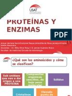 prot y enzimas.pptx