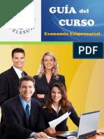Guía Del Curso Economía Empresarial