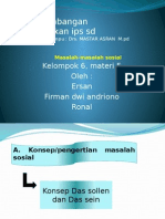 pp ips sd