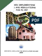 IRR PD957.pdf