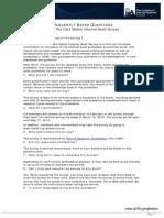 GlobalIASurveyMar2010.pdf