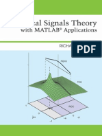 1118115392_practical_signal.pdf