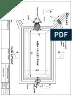 Nakasongola VT Sections 01 VT Plan Layout (1)