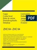 Manual campana.pdf