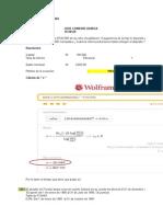 Examen Parcial Resuelto-finanzas Intermedia