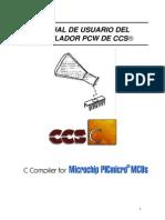 Compilador Pcw de Ccsds