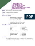 Amendment No. 01 [ERP PROJECT FESCO].pdf