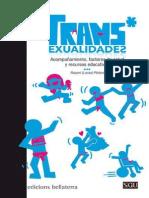TRANS Promo Libre