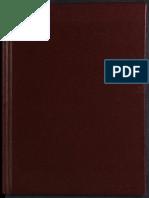 La Campagne guinéenne (1908).pdf