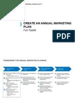 MLC_Annual_Marketing_Plan_Full_Toolkit.pptx
