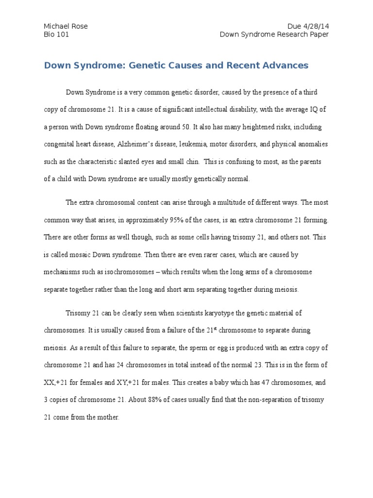 essay about kazakh language change