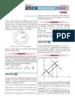 vunesp2008-ceb-mat.pdf