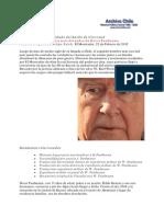 cc2012-035.pdf