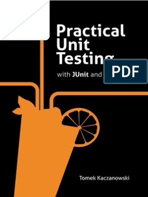 JUnit and Mockito | Unit Testing | Test Driven Development