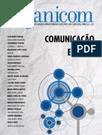 507-1339-1-PB.pdf