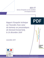 Rapport BEATRapport BEATT 2010 T 2010 001