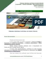 aula0_direito_eleitoral_TE_TJAA_TRE_GO_80343.pdf