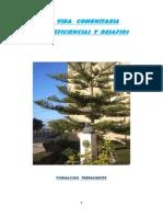 lavidacomunitaria.pdf