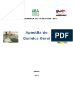 APOSTILA_Q._GERAL_2015.doc