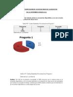 Análisis e Interpretación de Los Resultados de La Encuesta (1)