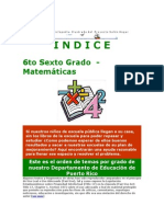 sexto matematica.docx